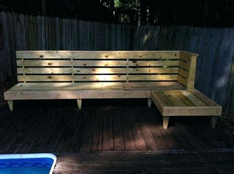 how to build a bench seat against a wall how to build a bench seat popular how to build a bench