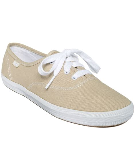 keds oxford shoes keds s chion oxford sneakers in lyst