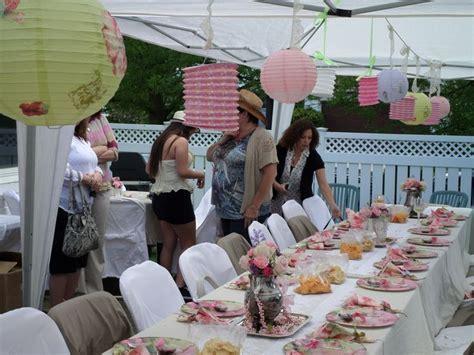 graduation tea themes 17 best images about jenn s graduation tea party on