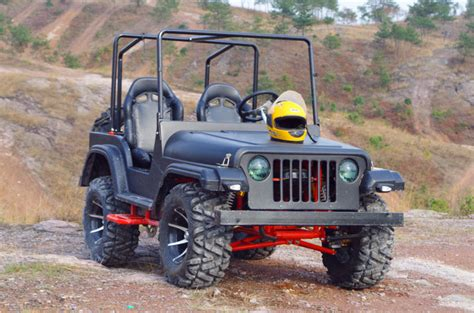 cheap jeep for sale china cheap willys mini jeep for sale china go kart go cart