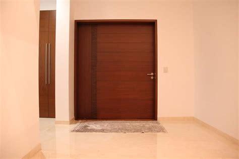 imagenes de puertas minimalistas puertas minimalistas jalisco y mexico bohom corp