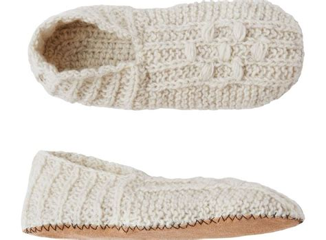 japanese house slippers for guests 17 best ideas about japanese house slippers on pinterest small soaking tub small