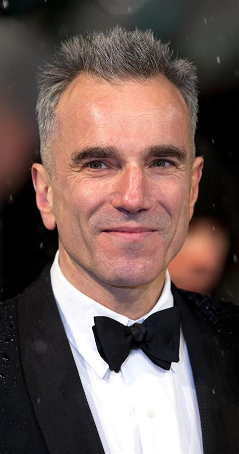 s day actors names daniel day lewis awards imdb