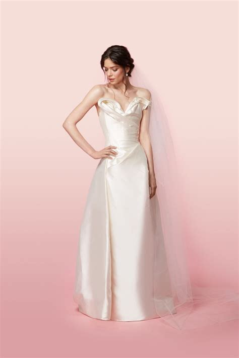 wedding couture rebel rebel vivienne westwood bridal couture