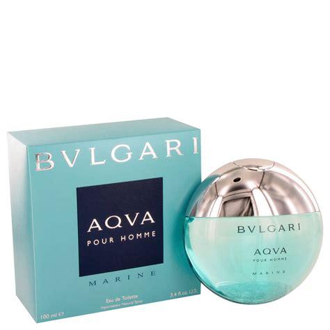 Parfum Bvlgari Aqua Marine bvlgari aqua marine cologne buy perfume usa