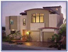 Exterior Paint Color Combinations For Indian Houses Interior Paint Colours For Indian Houses Home Painting