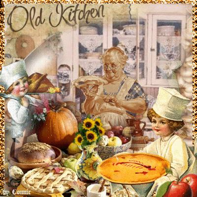 Are You Ready For Thanksgiving by Getting Ready For Thanksgiving Joyful226 Picture