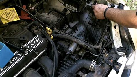 small engine repair training 2001 plymouth neon seat service manual removing 2001 plymouth neon fan shroud 2001 neon iii removing primary control