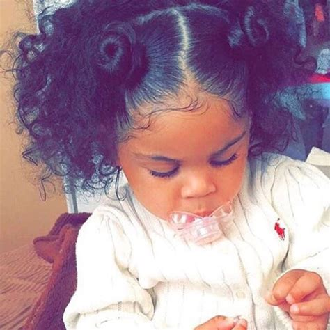 toddler updos for mixed hair beautiful mixed women with curly hair google search
