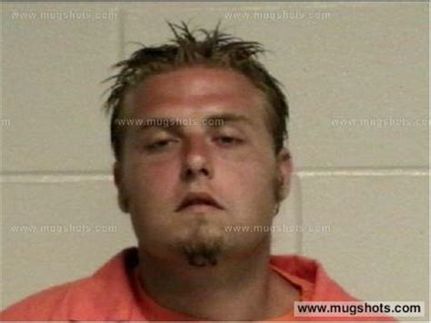 Arrest Records Nassau County Ny Jeremiah Wayne Doyle Mugshot Jeremiah Wayne Doyle Arrest Nassau County Ny