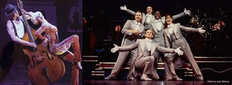 broadway swing broadway musical home swing