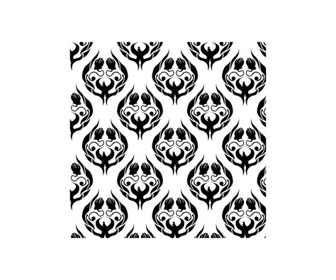 pattern photoshop baroque classic baroque patterns buy photoshop pattern for web