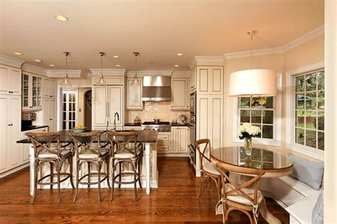 restoration hardware kitchen island restoration hardware kitchen island roselawnlutheran