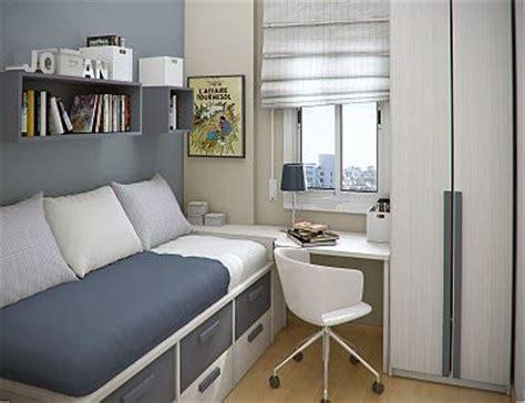 chambre ado petit espace amenager une chambre chambre in