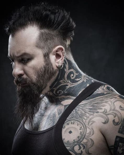 glenn hetrick tattoos 7 best images about glenn on to work