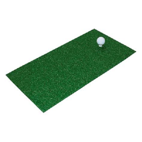 Practice Mat Golf by Callaway Cx Chip Drive Practice Mat By Callaway Golf