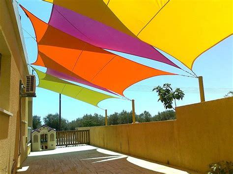 markise wasserfest die besten 17 ideen zu sonnenschutz balkon auf