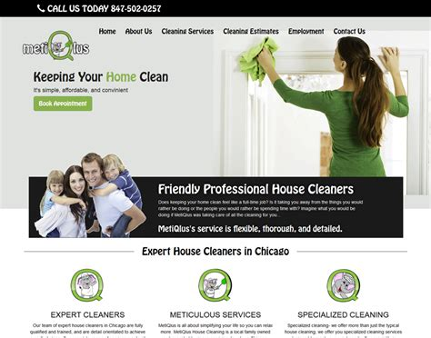 house web design i house web design home design and style