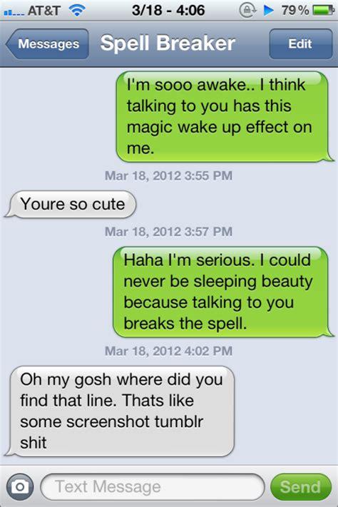 cute texts to send your boyfriend www imgkid com the