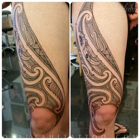 392 best tribal tatoo images 799 best images about tatoo on 2spirit
