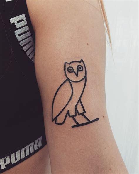 owl tattoo minimalist 69 stunningly beautiful ways to flaunt that etched