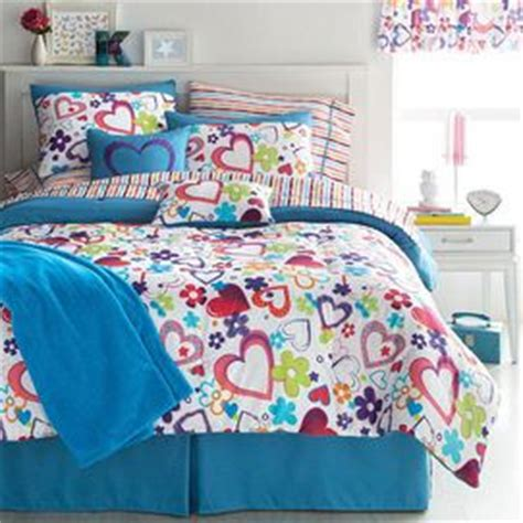 canada bedding sets and blue bedrooms on pinterest