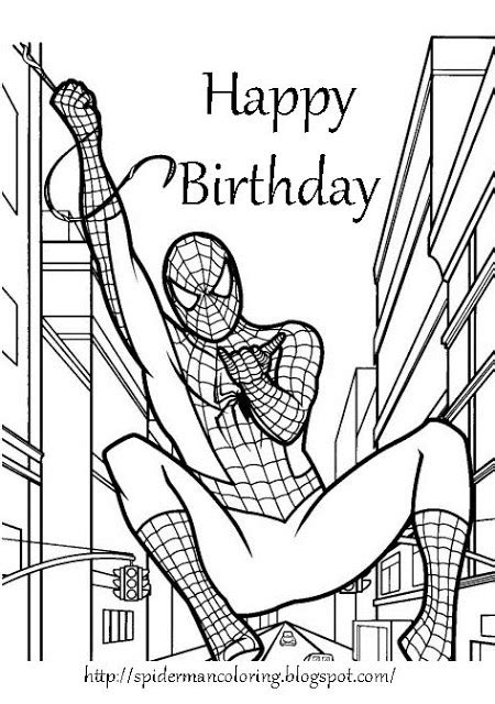 happy 1 2 3 coloring meditations 1 easy meditations i so deserve this creative timeout coloring book volume 1 books batman happy birthday coloring page coloring pages