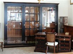 ufficio delle entrate bassano grappa produzione artigianale e vendita di mobili in legno