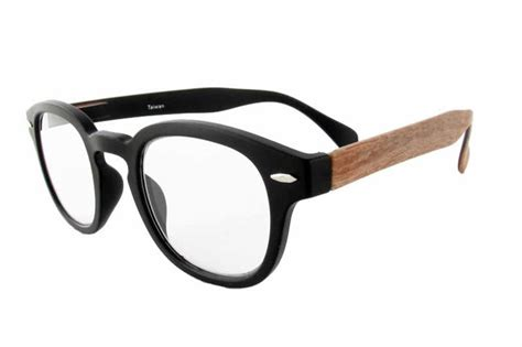 17 best images about reading glasses on sun