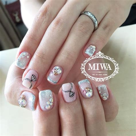 best nail color for women over 60 nail looks for 60 beautiful photo nail art 25 nail art