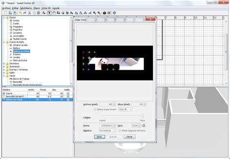 home design 3d descargar gratis español pc descargar sweet home 3d gratis descargar sweet home 3d