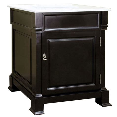 30 inch single sink bathroom vanity 30 inch traditional single sink vanity in bathroom vanities