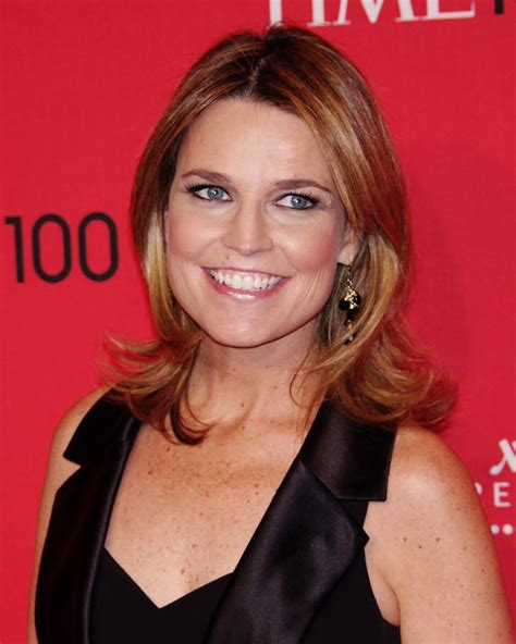 pictures from savannah guthrie pregnant on nbc today show savannah guthrie dishes on quot great quot first christmas with