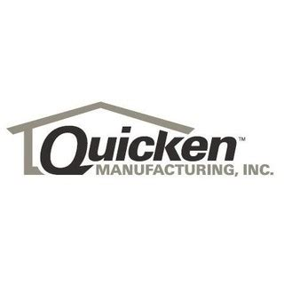 quicken manufacturing quicken manufacturing cross city fl us 32628
