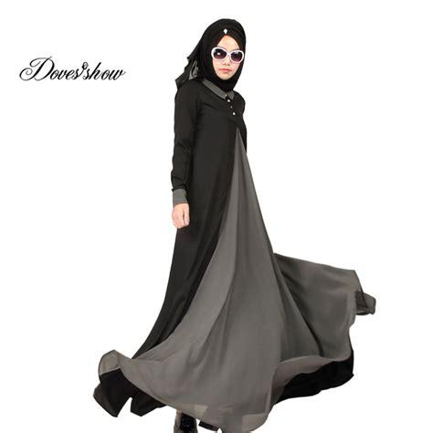 buy wholesale islamic clothing from china islamic