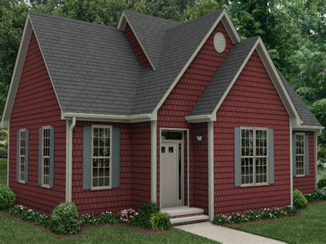 siding colors for red brick houses brick siding for houses red brick house with vinyl siding red house masonry interior