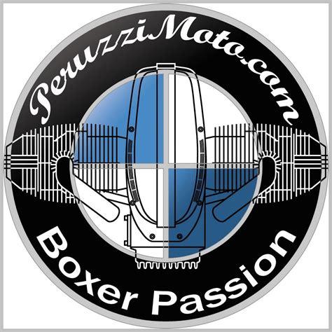 logo bmw motorrad logo bmw motorrad images