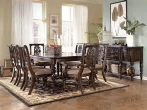 paula deen dining room furniture collection discontinued best ashley furniture dining room sets home improvings