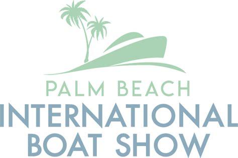 palm beach boat show dates 2019 palm beach international boat show 2019 west palm beach fl
