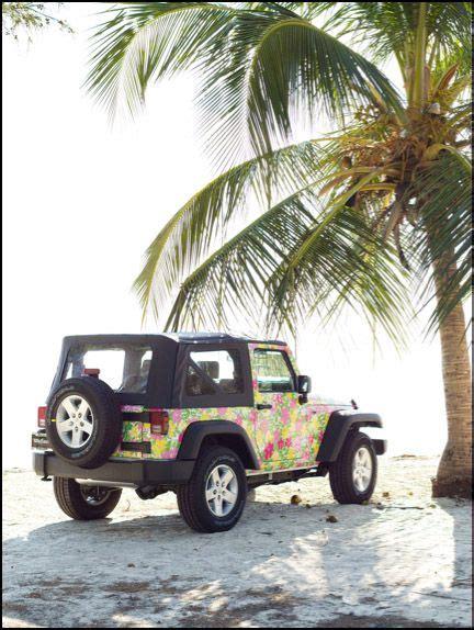 unique jeep colors 123 best unique jeep colors images on pinterest jeep