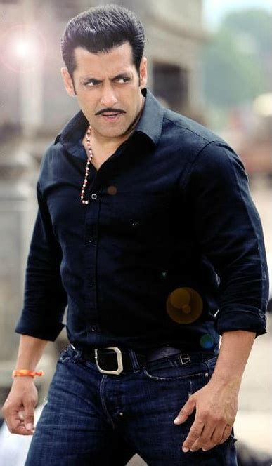 samsung themes salman khan salman khan photos hd wallpaper download shopro