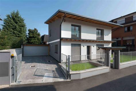 ambienti casa casa passiva mediterranea a bollate c 232 ambient ambienti