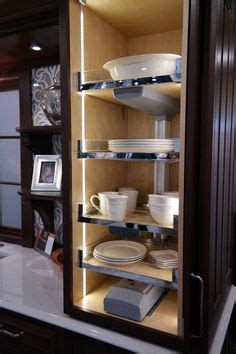 hafele kitchen cabinets 1000 images about hafele america on pinterest pantry under sink and base cabinet storage