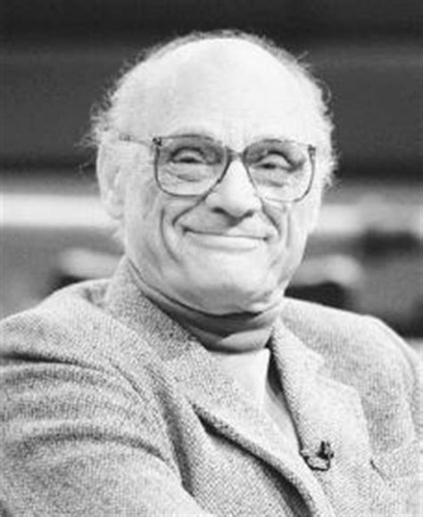 existential themes in death of a salesman arthur miller thinglink