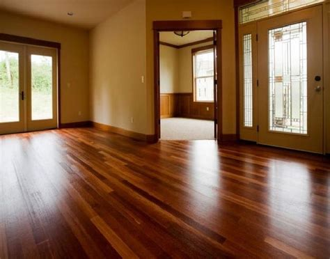 Ceramic Tile Flooring That Looks Like Wood Planks by 1000 Ideas About Ceramic Tile Cleaner On