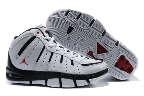 melo basketball shoes melo 7 mens basketball shoes 414843 102 nike air