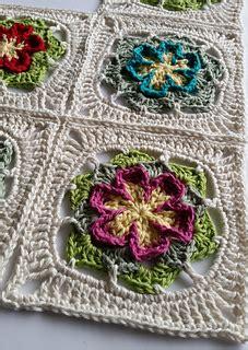 pattern bunga crochet ravelry bunga pattern by shelley husband