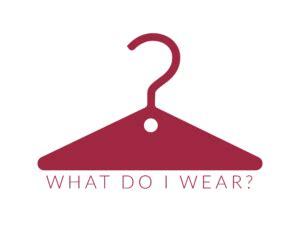 what do do what do i wear harvest church of god