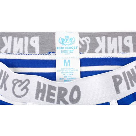Celana Kerja Jumbo Navy Murah 1 striped celana dalam boxer pria size xl blue jakartanotebook
