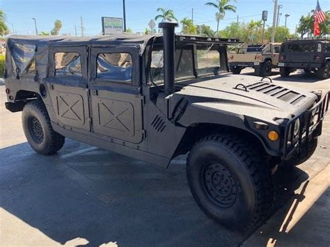 automobile air conditioning service 2000 hummer h1 on board diagnostic system 1990 hummer h1 hmmwv air conditioning hummer h1 interior for sale hummer h1 1990 for sale in